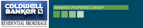 Warwick Properties Group